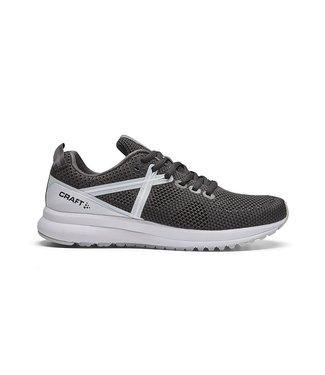 Craft Crest/Platinum X165 FK Men Sneaker
