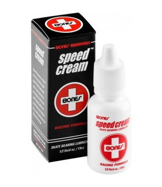 Bones Speed Cream Olie
