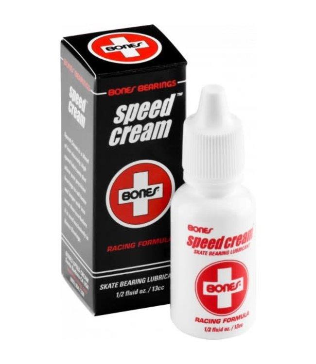 Bones Speed Cream (oil)