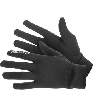 Craft Craft Thermal Gloves