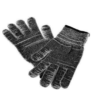 Zandstra Zandstra Dyneema Handschoen