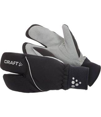 Craft Craft Split Finger Glove