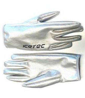 IceTec IceTec Sprinthandschoenen