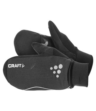 Craft Craft Touring Mitten Glove