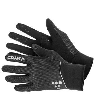 Craft Craft Touring Glove