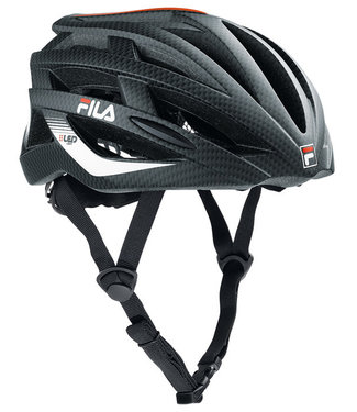 Fila Fila Led Helm