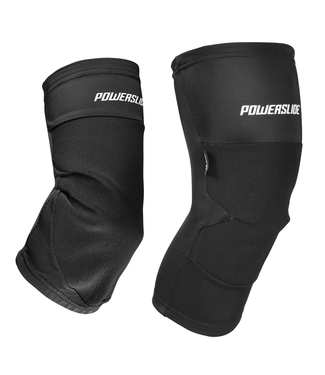 Powerslide Powerslide Race Protection