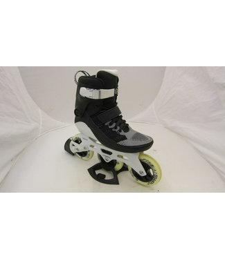d53da2c4a4a Hyro Sports | Schaatsen, skeelers en meer... - Hyro Sports ...