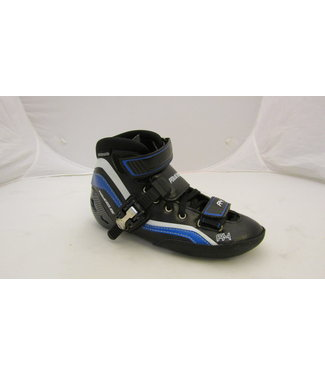 2c368a943c3 Collectie - Hyro Sports | Schaatsen, skeelers en meer...