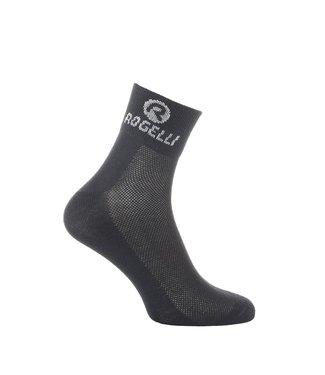 Rogelli Rogelli Promo Coolmax Sokken