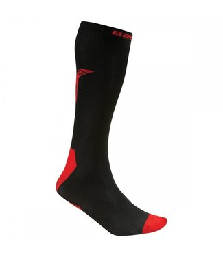 Bauer Bauer Core Perf. Skate Sock Long