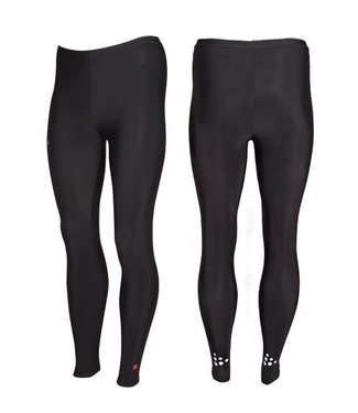 Craft Craft Skate Thermo Tights