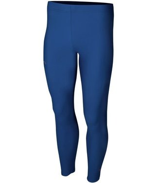 Craft Craft Thermo Tights Zip Colour