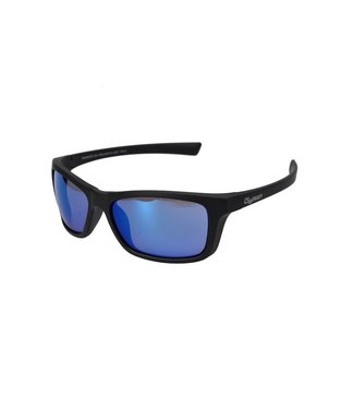 Gyron Gyron Alnair Sportbril