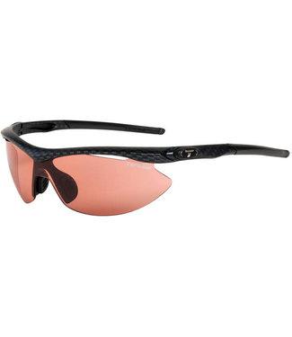 Tifosi Tifosi Slip Carbon fototec rood sportbril