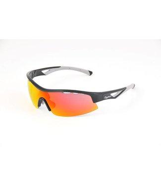 Gyron Gyron Tabit Sportbril