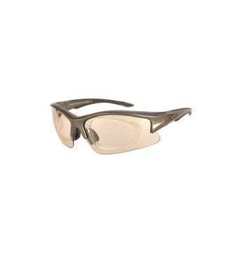Gyron Gyron Keid Sportbril