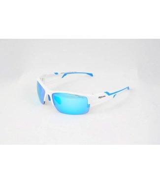 Gyron Gyron Lacaille Speed Shiny Sportbril