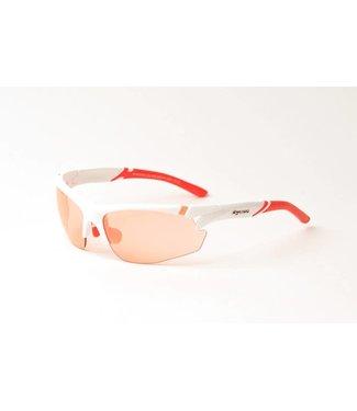 Gyron Gyron Sky Trooper Sportbril