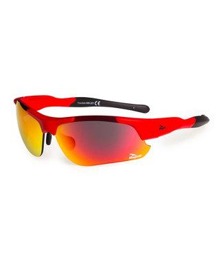 Rogelli Rogelli Phantom Sportbril