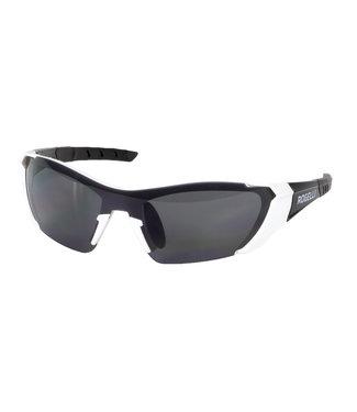 Rogelli Rogelli Falcon Sportbril