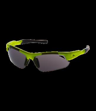 Rogelli Rogelli Raptor Sportbril