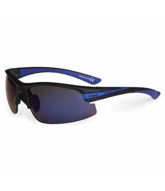 Rogelli Rogelli Skyhawk Sportbril