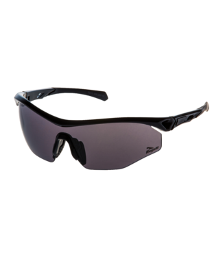 Rogelli Rogelli Spirit Sportbril