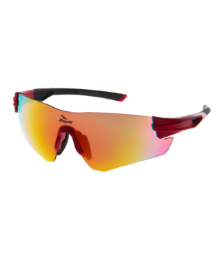 Rogelli Rogelli Wright Sportbril