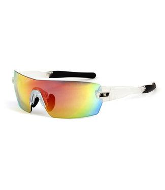 Rogelli Rogelli Eagle Sportbril