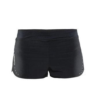 Craft Craft Essential 2'' Shorts Women