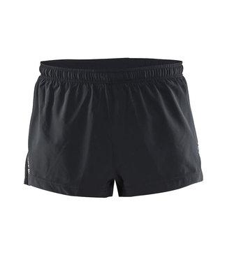 Craft Craft Essential 2'' Shorts Men