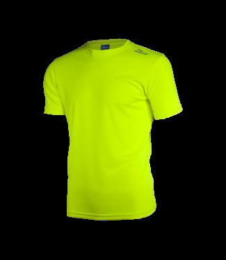 Rogelli Rogelli Running T-Shirt Promotion