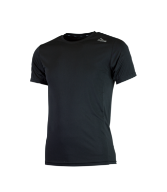 Rogelli Rogelli Running T-shirt Basic