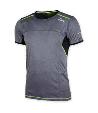 Rogelli Rogelli Pelham Running Shirt