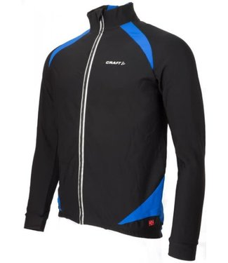 Craft Craft Thermo Jacket XC
