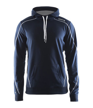 Craft Craft In-The-Zone Hoodie Men