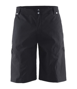 Craft Craft In-The-Zone Shorts Men