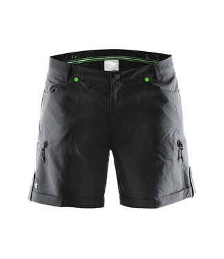Craft Craft In-The-Zone Shorts Women