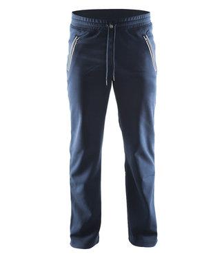 Craft Craft In-The-Zone Sweatpants Men