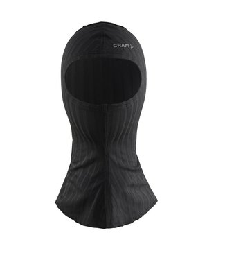 Craft Craft Active Extreme 2.0 Face Protector