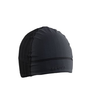 Craft Craft Active Extreme 2.0 Windstopper Hat