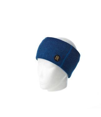 Riggler Riggler Trigger Headband