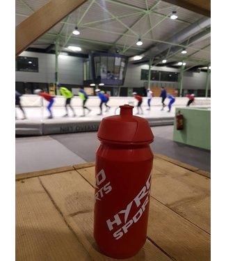 Hyro Sports Bidon 500ml