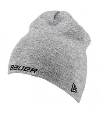 Bauer Bauer Knit Toque Color Muts