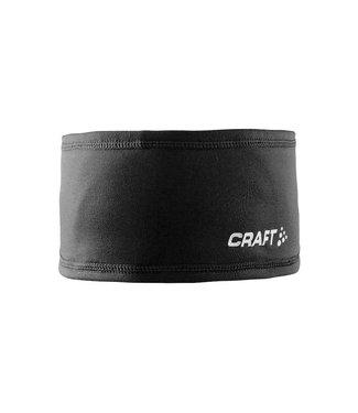 Craft Craft Thermal Headband