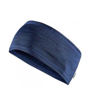 Craft Craft Melange Jersey Headband
