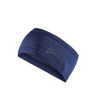 Craft Craft Warm Comfort Headband