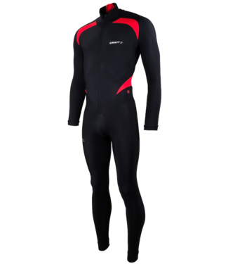 Craft Craft Thermo Suit Colorblock
