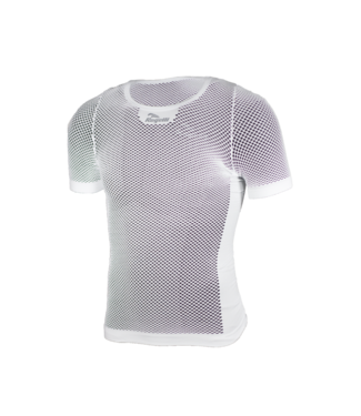 Rogelli Rogelli Air Short Sleeve